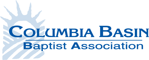 Columbia Basin Baptist Association